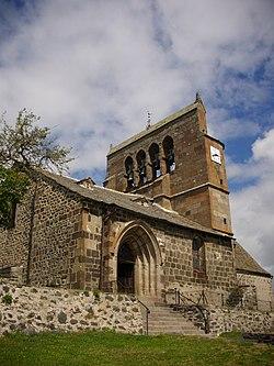 Église de Chalinargues.jpg