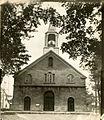 Église de Sainte-Anne-du-Bout-l'Île BAnQ P748S1P1991.jpg