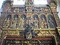 Église des Cordeliers de Nancy - Enfeu du tombeau de René II.JPG