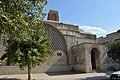 Église Sainte-Félicité et Sainte-Perpétue de Tebourba, Tebourba