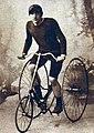 Éole, champion de France de tricycle en 1886.jpg