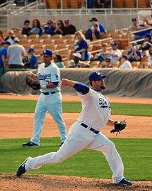 Éric Gagné Makes His Return to Dodger Blue.jpg