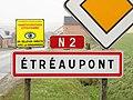Étréaupont-FR-02-panneau d'agglomération-a2.jpg