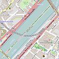 Île aux Cygnes - OpenStreetMap.jpg