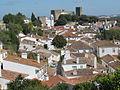 Óbidos (10637729414).jpg