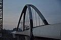 ÖBB Rheinbrücke 2012 Lustenau 49.JPG