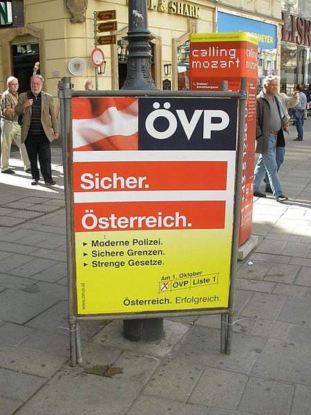 File:ÖVP election poster Sept 2006 002.jpg