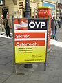ÖVP election poster Sept 2006 002.jpg