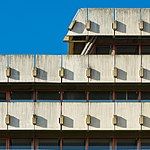 Überseering 30 (Hamburg-Winterhude).Ostfassade.Detail.2.22054.ajb.jpg