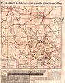 Übersichtskarte der Zubringerstraßen zum Harz, Elm, Asse u. Solling.png