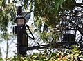 Überwachungskamera 02.jpg