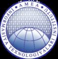İnformasiya Texnologiyaları İnstitutu-loqo.png