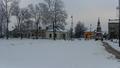 Łęczna12163.png