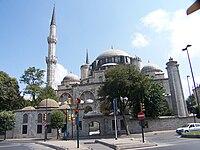 Şehzadebaşı Camii.jpg