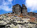 Šumiac - kráľova hoľa - panoramio.jpg