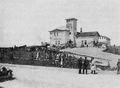 Żółta Karczma 18-05-1930.png