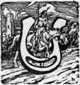 Żywe kamienie - initials by Jerzy Hulewicz - U.png