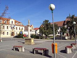 Žandov, náměstí.jpg