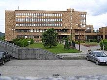 Žilina - Wikipedia 8083426222