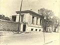 Αρχηγείο επανάστασης - Γουδί 1909, σπίτι Νίκ. Ζορμπά.jpg