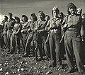 Γυναίκες στρατιώτες του ΕΛΑΣ.jpg
