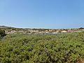 Ενδοχώρα Νήσου Δίας - Dia Island inland 01.jpg