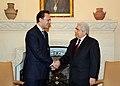 Επίσκεψη ΥΠΕΞ Δ. Δρούτσα σε Κύπρο - Visit of FM D. Droutsas to Cyprus (5447180703).jpg