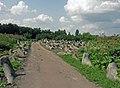 Єврейське кладовище, Бердичів 001.jpg
