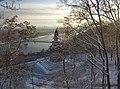 Історичний ландшафт Київських гір і долини р. Дніпра DSC 0779.jpg