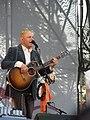 Алексей Кортнев на концерте в Донецке 6 июня 2010 года 023.JPG