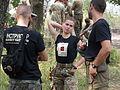 Батальйонні навчання 8.JPG