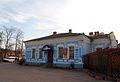 Бердичів - вул. Європейська, 6 DSC 4957.JPG