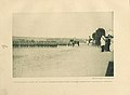 Бородинская битва и ее 100-летний юбилей, страница 40.jpg