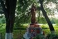 Братська могила мирних жителів села Буда.jpg