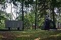 Братська могила радянських воїнів, с. Розсоша.jpg