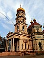 Брянська (Миколаївська) церква 2.jpg