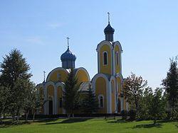 Буда-Кашалёва. Царква (02).jpg