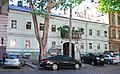 Будинок житловий, Пушкинская, 30.jpg