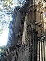 Будівля Бродської синагоги та огорожа м. Одеса 1.jpg