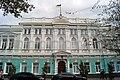 Будівля товариства взаємного кредиту 2.JPG