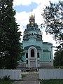 Будівництво храму в Кагарлику.jpg