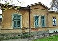 Бывш. Дом Сиферовой, ныне Дом жилой..JPG