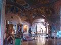 Введенский храм в Барашах внутри.jpg