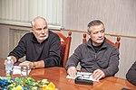 Ветеранська організація ГУ НГУ підбила підсумки роботи за 2015 рік 3538 (24083749375).jpg