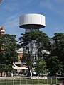 Вид на водонапорную башню с цирка.jpg