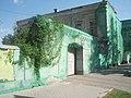 Ворота казначейства Советская 3.JPG