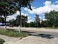 Вышгород. Фото Виктора Белоусова. - panoramio (1).jpg