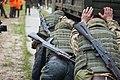 Військовики Нацгвардії змагаються на Чемпіонаті з кросфіту 5749 (27056666321).jpg