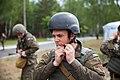 Військовики Нацгвардії змагаються на Чемпіонаті з кросфіту 5778 (26519382284).jpg
