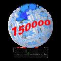 Вікіпедыя 150000 04.png